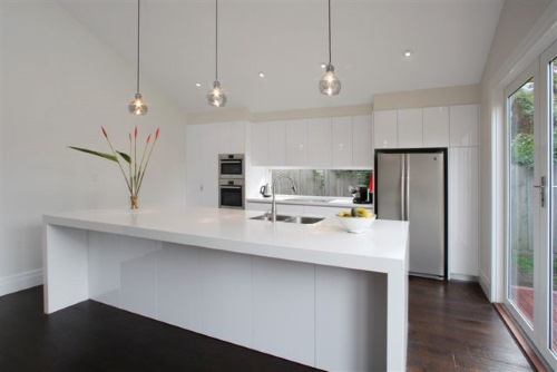 Melbourne S Cheapest Kitchens Australian Made And
